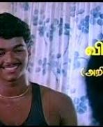 Vijay (Arimugam)