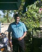 Pavan Kumar Kommina