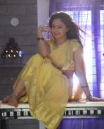 namaste madam latest photos