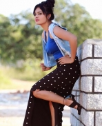 actress Nandhita photos