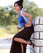 actress Nandhita photos