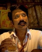 Nenjam Marapathillai movie photos