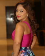 Nikesha Patel Photos