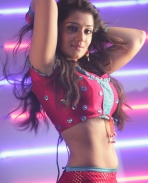 Nikitha hot photos