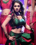 Nikitha hot photos