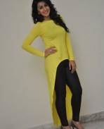 Nikki Galrani photos