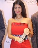 Nimrat Kaur
