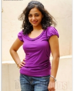 may fav nithya