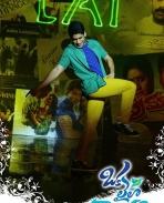 Oka Laila Kosam Latest Posters