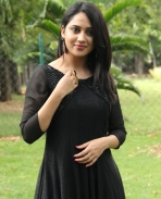 Oru Naal Koothu Photos