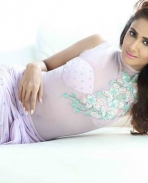 Parul Yadav Hot Photos