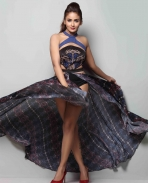 Parul Yadav movie latest photos