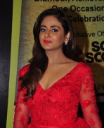 Parul Yadav latest photos