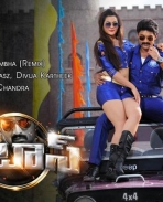 Pataas Telugu movie songs