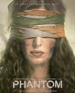 Phantom photos