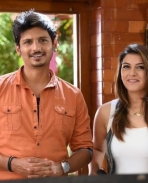Pokkiriraja movie photos