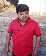 Potti Rambabu photos