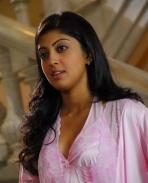 Pranitha Subhash hot photos