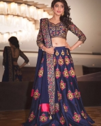 pranitha latest photos