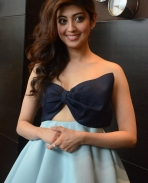 pranitha at siima 2016 press meet