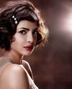 Priyanka Chopra photoshoot pics