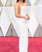 Priyanka Chopras Oscar event photos