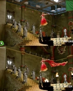 apuli VFX photos