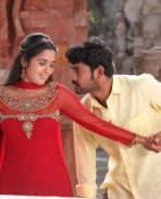 ananya-vimal-still-from-film-pulivaal