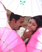prasanna-oviya-still-from-film-pulivaal