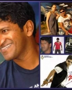 puneet and shivanna