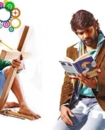 Arya & Vijay Sethu