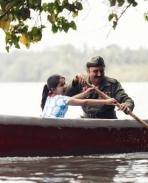Pushpaka Vimana movie latest photos