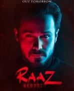 Raaz rebooted