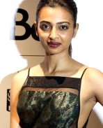 Radhika Apte Photos