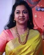 Radhika mam