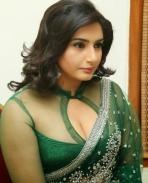 Ragini Dwivedi hot photos