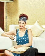 ragini dwivedi's latest hot photos