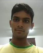 a fan by