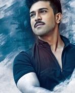 dhruva movie latest posters