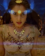 nagarahavu movie teaser stills