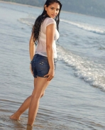 Ramya hot photos