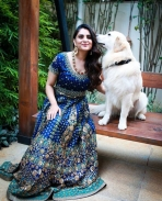 Ramya latest photos