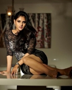 Ramya latest Hot photos