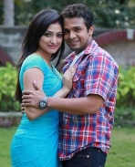 Ranatantra movie photos