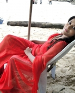 Anchor Rashmi hot photos