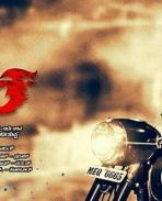 rathaavara movie latest posters