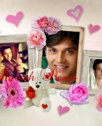 Love u Ravish