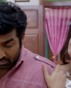 Rekka movie Stills