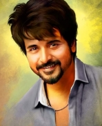 remo remo fan photos remo photos images pictures filmibeat