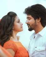 Remo latest stills